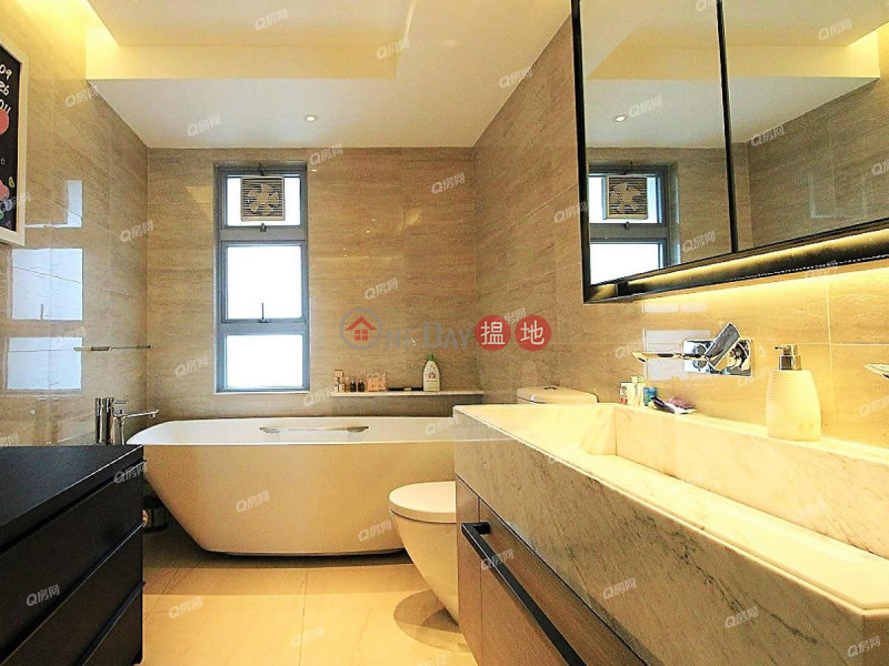 Phase 1 Residence Bel-Air | 3 bedroom Mid Floor Flat for Sale | Phase 1 Residence Bel-Air 貝沙灣1期 Sales Listings