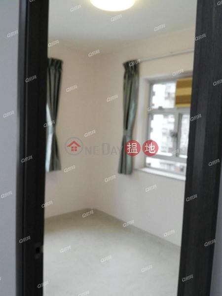 HK$ 28,000/ month | Winner Building | Wan Chai District | Winner Building | 2 bedroom High Floor Flat for Rent
