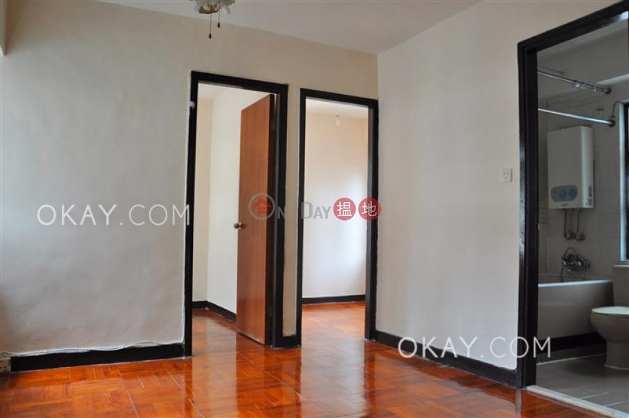 Cozy 3 bedroom in Western District | Rental | To Li Court ( Tower 3) Ying Ga Garden 盈基花園 桃李閣 (3座) Rental Listings
