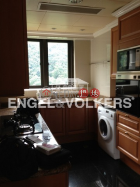 3 Bedroom Family Flat for Rent in Central Mid Levels | Tavistock II 騰皇居 II Rental Listings