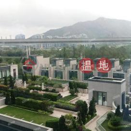 Riva | 3 bedroom Flat for Sale|Yuen LongRiva(Riva)Sales Listings (XGXJ580400306)_0