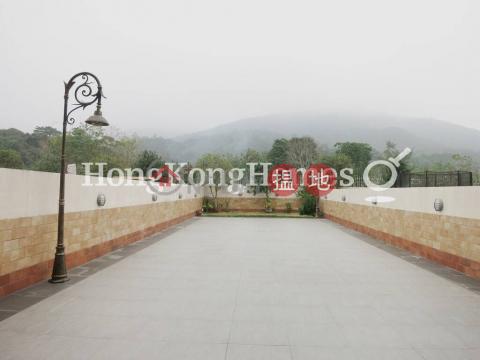蠔涌新村4房豪宅單位出售|西貢蠔涌新村(Ho Chung New Village)出售樓盤 (Proway-LID130762S)_0