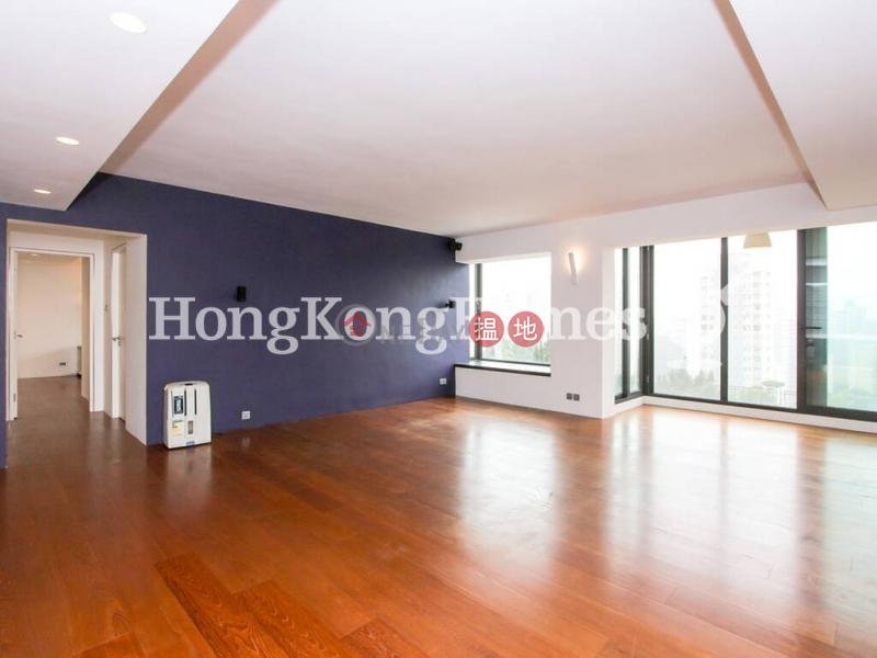 Hong Kong Garden | Unknown | Residential Sales Listings | HK$ 55M