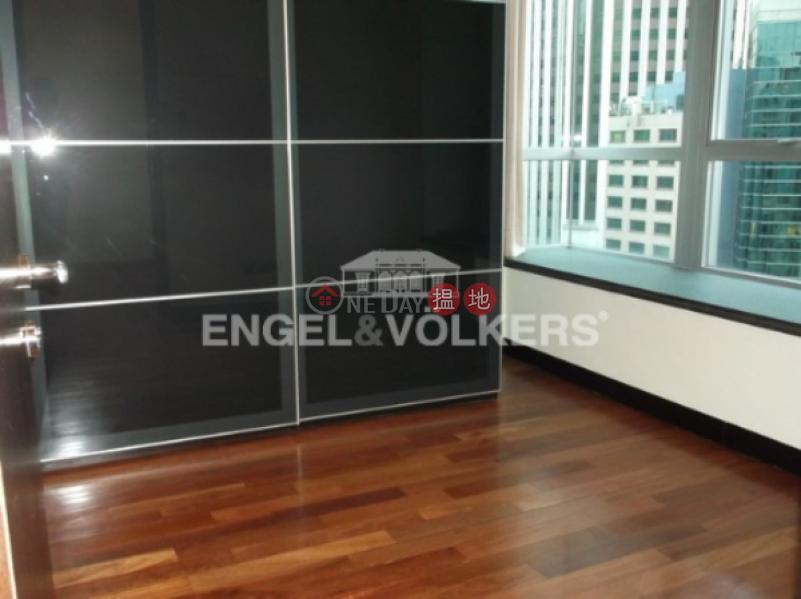 香港搵樓|租樓|二手盤|買樓| 搵地 | 住宅|出售樓盤|灣仔兩房一廳筍盤出售|住宅單位