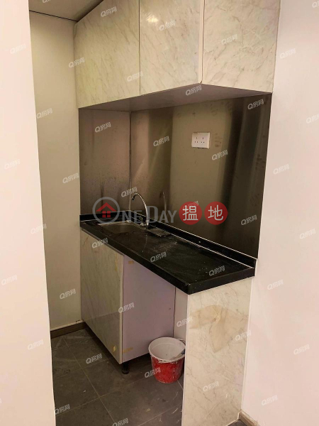 Property Search Hong Kong | OneDay | Residential Rental Listings 8 Tai On Terrace | 1 bedroom Flat for Rent