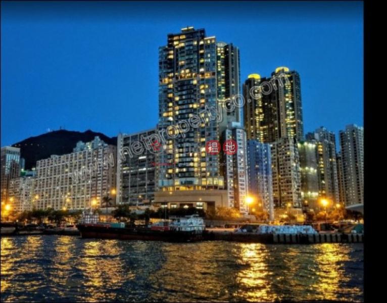 HK$ 40,000/ 月維壹-西區-維壹