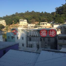 Village House on 5th Street Wai Tsai San Tsuen,Peng Chau, Outlying Islands