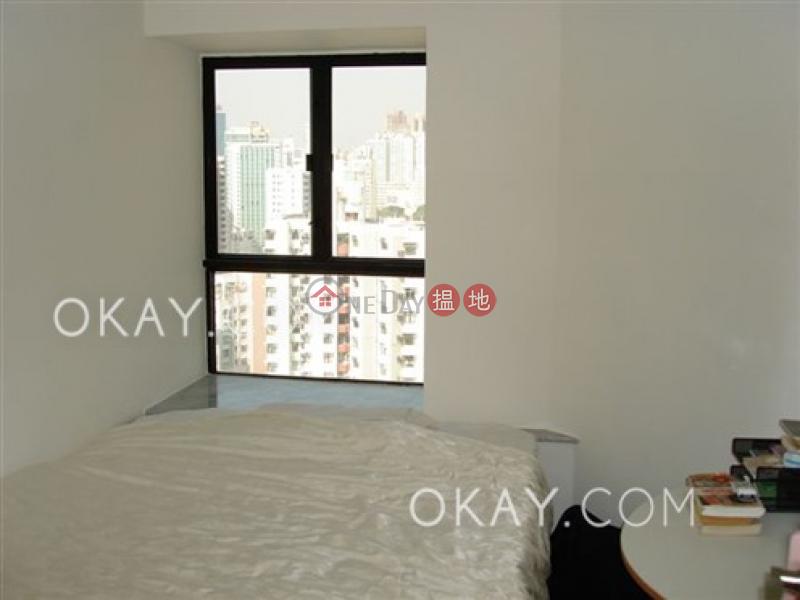 3房2廁,實用率高《光明臺出租單位》|光明臺(Illumination Terrace)出租樓盤 (OKAY-R7569)