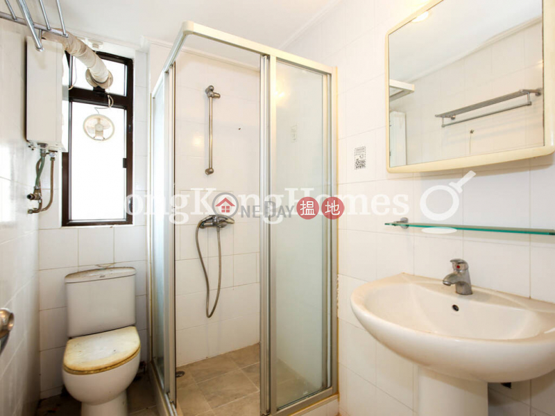 HK$ 50,000/ month   Seaview Mansion   Central District 3 Bedroom Family Unit for Rent at Seaview Mansion