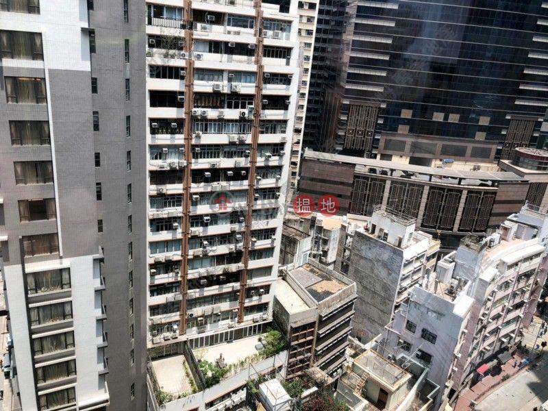 香港搵樓|租樓|二手盤|買樓| 搵地 | 寫字樓/工商樓盤|出售樓盤勝基中心