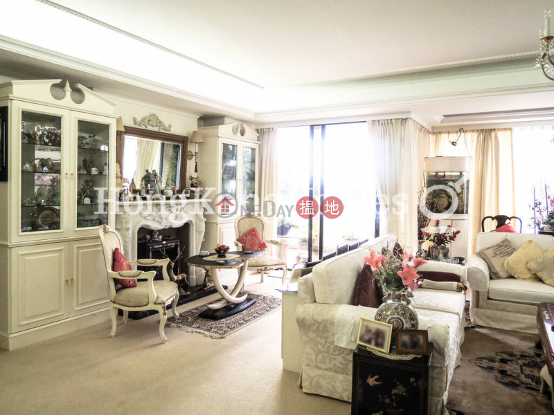 South Bay Towers | Unknown, Residential Sales Listings HK$ 98.6M