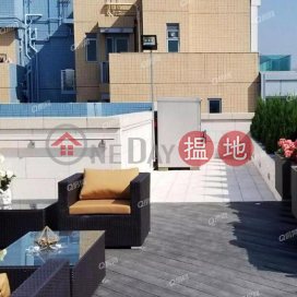 Park Yoho Venezia Phase 1B Block 6B | 2 bedroom High Floor Flat for Sale|Park Yoho Venezia Phase 1B Block 6B(Park Yoho Venezia Phase 1B Block 6B)Sales Listings (XG1184700396)_0