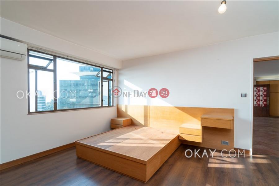 2房2廁,實用率高,極高層,海景碧瑤灣45-48座出售單位|碧瑤灣45-48座(Block 45-48 Baguio Villa)出售樓盤 (OKAY-S49104)