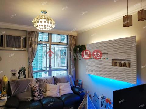 即買即住,投資首選,四通八達和明苑 和暉閣 (B座)買賣盤|和明苑 和暉閣 (B座)(Wo Fai House (Block B) Wo Ming Court)出售樓盤 (XGXJ614101120)_0