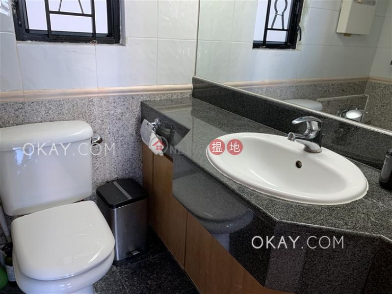 1房1廁《景怡居出售單位》|中區景怡居(Caine Tower)出售樓盤 (OKAY-S102698)