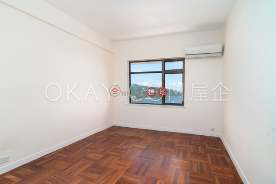 Efficient 3 bedroom with balcony | Rental, 101 Repulse Bay Road | Southern District, Hong Kong, Rental | HK$ 92,000/ month