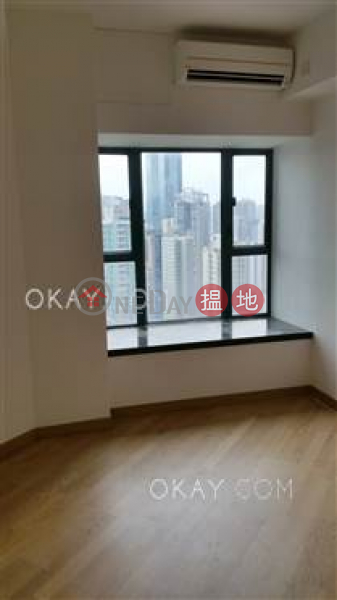 80 Robinson Road, High Residential, Rental Listings, HK$ 65,000/ month