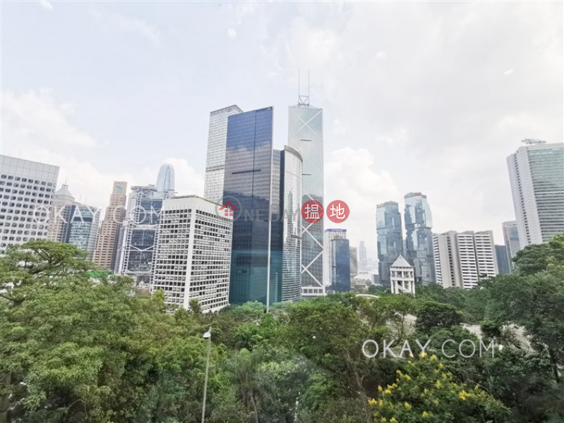 36-36A Kennedy Road, High Residential, Sales Listings | HK$ 38M