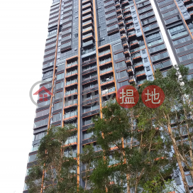 Block 16 Phase 3 Double Cove Starview Prime,Wu Kai Sha, New Territories