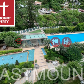 Sai Kung Apartment   Property For Sale in Park Mediterranean 逸瓏海匯-Nearby town   Property ID:2895 Park Mediterranean(Park Mediterranean)Sales Listings (EASTM-SSKH65A)_0