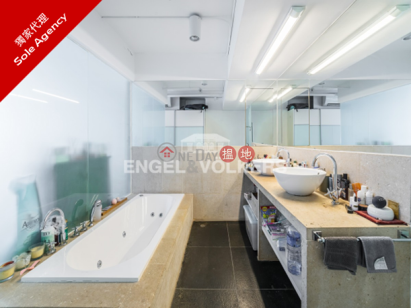 1 Bed Flat for Rent in Soho, Friendship Commercial Building 友誼商業大廈 Rental Listings | Central District (EVHK89796)