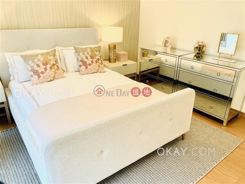 Jade Grove Unknown Residential, Sales Listings HK$ 30.3M
