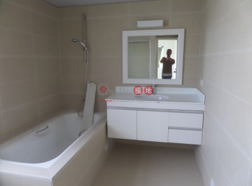 Lucky Court, Block A, Middle Residential, Rental Listings | HK$ 35,000/ month