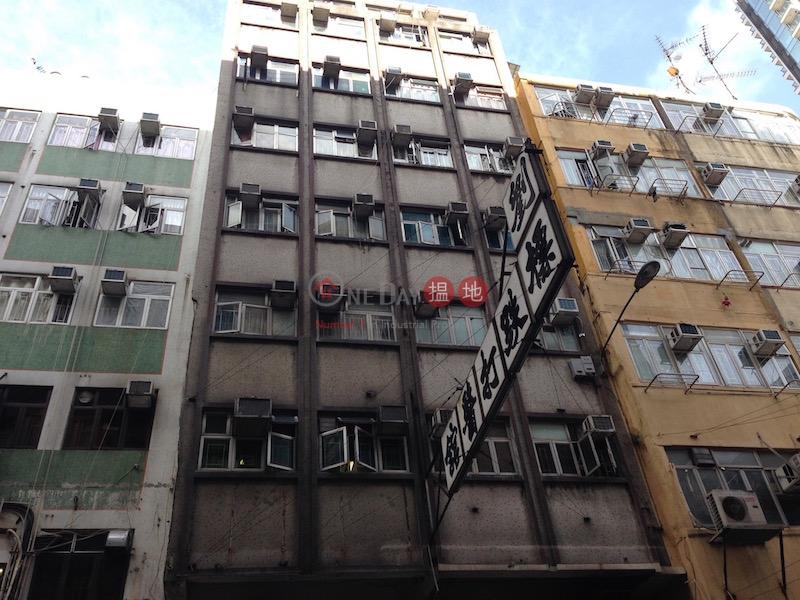 吳松街74-76號 (74-76 Woosung Street) 佐敦|搵地(OneDay)(1)