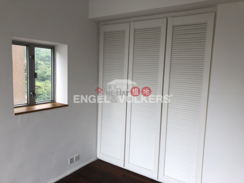 3 Bedroom Family Flat for Rent in Repulse Bay | The Rozlyn The Rozlyn Rental Listings