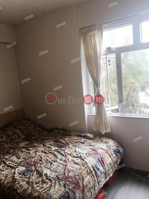 靚裝兩房實用率超過84%以上《安曉閣 (13座)買賣盤》|安曉閣 (13座)(Block 13 On Hiu Mansion Sites D Lei King Wan)出售樓盤 (QFANG-S75627)_0
