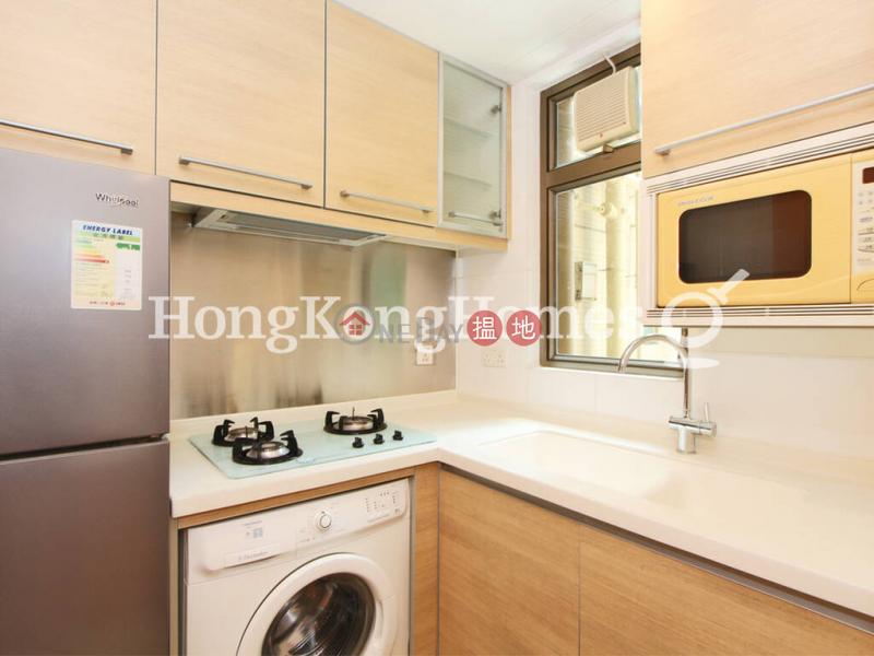 香港搵樓|租樓|二手盤|買樓| 搵地 | 住宅|出租樓盤|尚翹峰1期3座兩房一廳單位出租