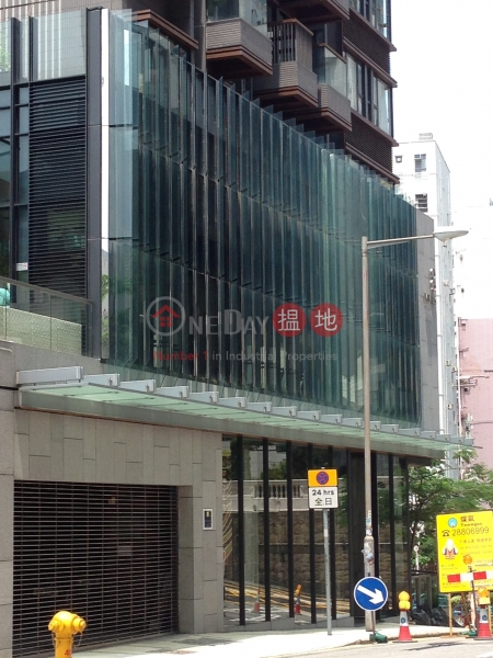 Tagus Residences (Tagus Residences) Happy Valley|搵地(OneDay)(1)