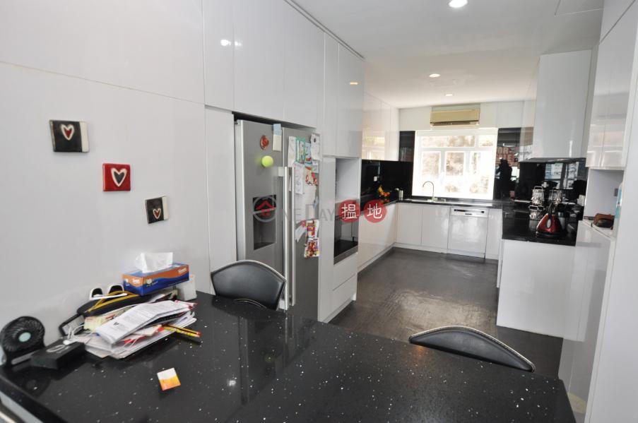 新景台-低層-住宅 出租樓盤-HK$ 35,000/ 月