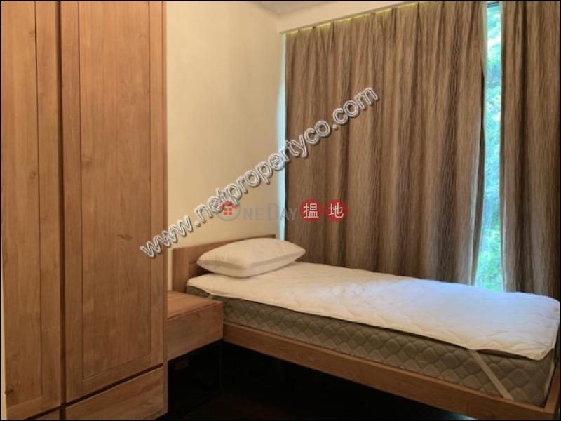 康德居-62堅尼地道 | 中區|香港出租HK$ 98,000/ 月