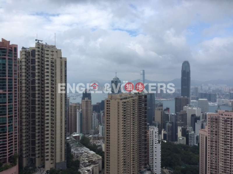 Mayfair by the Sea Phase 2 Tower 7, Please Select | Residential | Rental Listings | HK$ 118,000/ month