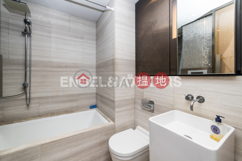 Studio Flat for Sale in Mid Levels West|Western DistrictSoho 38(Soho 38)Sales Listings (EVHK42212)_0