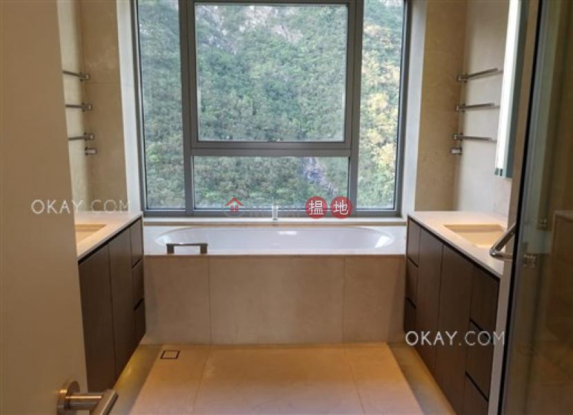 影灣園1座|低層住宅|出租樓盤HK$ 152,000/ 月