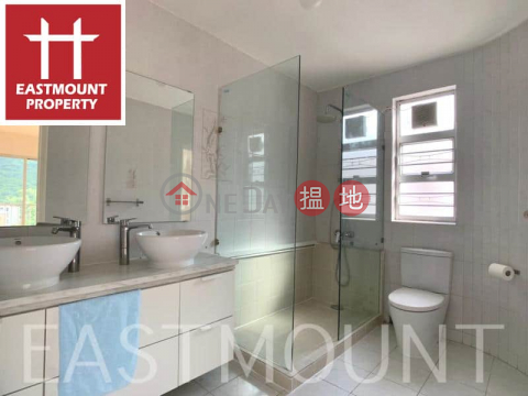 Sai Kung Village House | Property For Rent or Lease in Chi Fai Path 志輝徑-Open green view, Convenient location | Property ID:114|Chi Fai Path Village(Chi Fai Path Village)Rental Listings (EASTM-RSKV114)_0