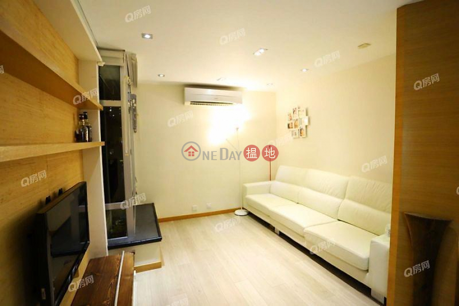 Property Search Hong Kong | OneDay | Residential, Sales Listings, Block 17 On Ming Mansion Sites D Lei King Wan | 2 bedroom High Floor Flat for Sale
