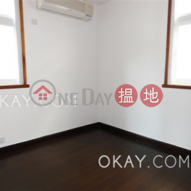 Gorgeous house with rooftop, terrace & balcony | Rental|Tam Wat Village(Tam Wat Village)Rental Listings (OKAY-R286563)_0