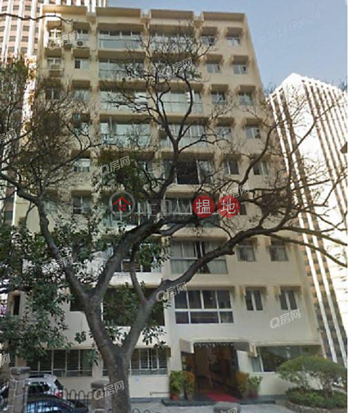 Fujiya Mansion Middle Residential Sales Listings, HK$ 26M