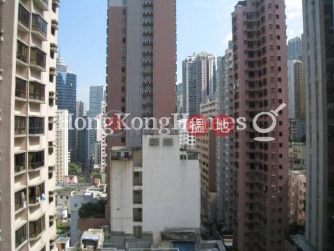 富來閣兩房一廳單位出售 中區富來閣(Flora Court)出售樓盤 (Proway-LID35661S)_0