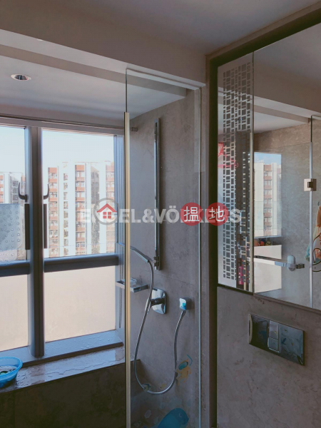Property Search Hong Kong | OneDay | Residential Sales Listings, 3 Bedroom Family Flat for Sale in Quarry Bay
