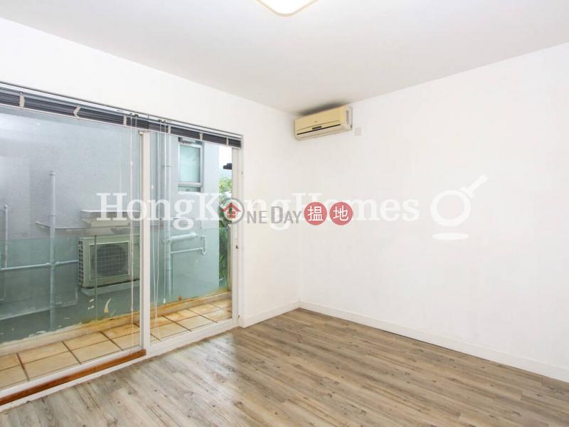 HK$ 1,680萬-茅莆村西貢-茅莆村4房豪宅單位出售