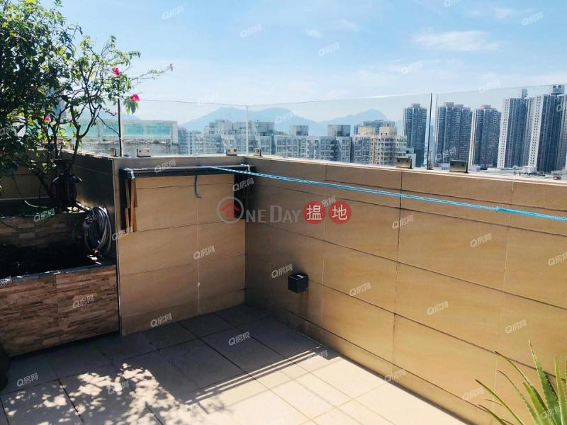 恆順園 1座|高層-住宅|出售樓盤-HK$ 1,380萬