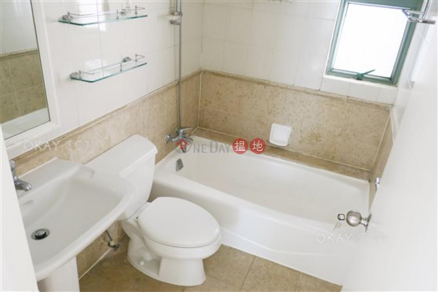 Nicely kept 3 bedroom on high floor | Rental | Robinson Place 雍景臺 Rental Listings