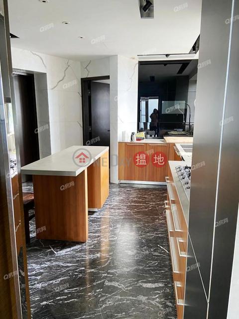 39 Conduit Road | 4 bedroom High Floor Flat for Sale|39 Conduit Road(39 Conduit Road)Sales Listings (XGGD704800014)_0