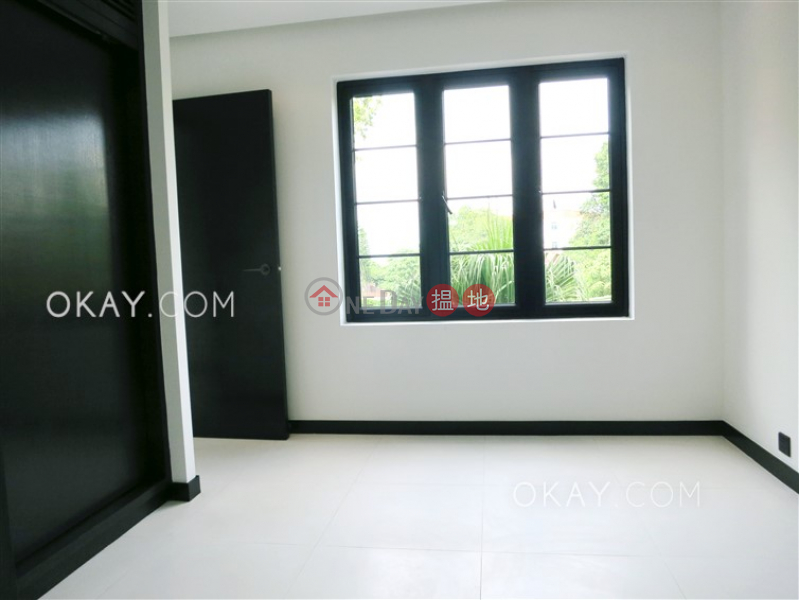 Property Search Hong Kong | OneDay | Residential | Rental Listings | Beautiful house with rooftop, terrace & balcony | Rental
