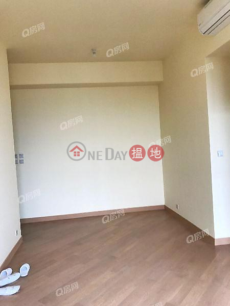 HK$ 17,000/ month Grand Yoho Phase1 Tower 1, Yuen Long Grand Yoho Phase1 Tower 1 | 2 bedroom Flat for Rent