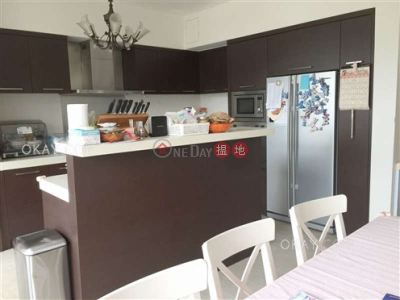 Property Search Hong Kong   OneDay   Residential, Sales Listings, Unique house with rooftop & balcony   For Sale